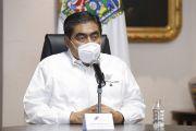 PIDE BARBOSA HUERTA A SOCIEDAD, ACUERDO DE SOLIDARIDAD PARA FRENAR COVID-19