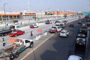 ATIENDE SMT REPORTES DE SOBRECUPO EN EL TRANSPORTE PÚBLICO