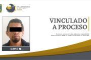 PRISIÓN CONTRA AGRESOR DE SU CONCUBINA POR TENTATIVA DE FEMINICIDIO