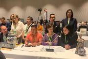DECLARA UNESCO AL PROCESO ARTESANAL DE LA TALAVERA COMO PATRIMONIO CULTURAL INMATERIAL DE LA HUMANIDAD