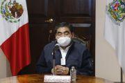 DETECTA GOBIERNO DEL ESTADO SAQUEO SISTEMÁTICO A LOS MUSEOS; YA HAY DENUNCIAS