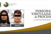 FISCALÍA PUEBLA CATEÓ INMUEBLE CON MÁS DE 290 AUTOPARTES ILÍCITAS