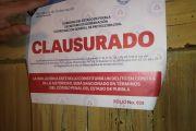 GRATUITOS, LOS TRÁMITES DE VALIDACIÓN DE PROTOCOLOS SANITARIOS