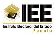 IEE APRUEBA EL USO DE FOTOGRAFÍA EN BOLETA ELECTORAL PARA LA ELECCIÓN DE AYUNTAMIENTO EN EL MUNICIPIO DE PUEBLA