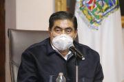 MANTIENE GOBIERNO DEL ESTADO PROYECTO PARA LA CONSTRUCCIÓN DE TRES NUEVOS PENALES