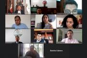 PUEBLOS MÁGICOS, FUNDAMENTALES PARA LA REACTIVACIÓN DEL SECTOR TURÍSTICO: BRISEÑO SUÁREZ
